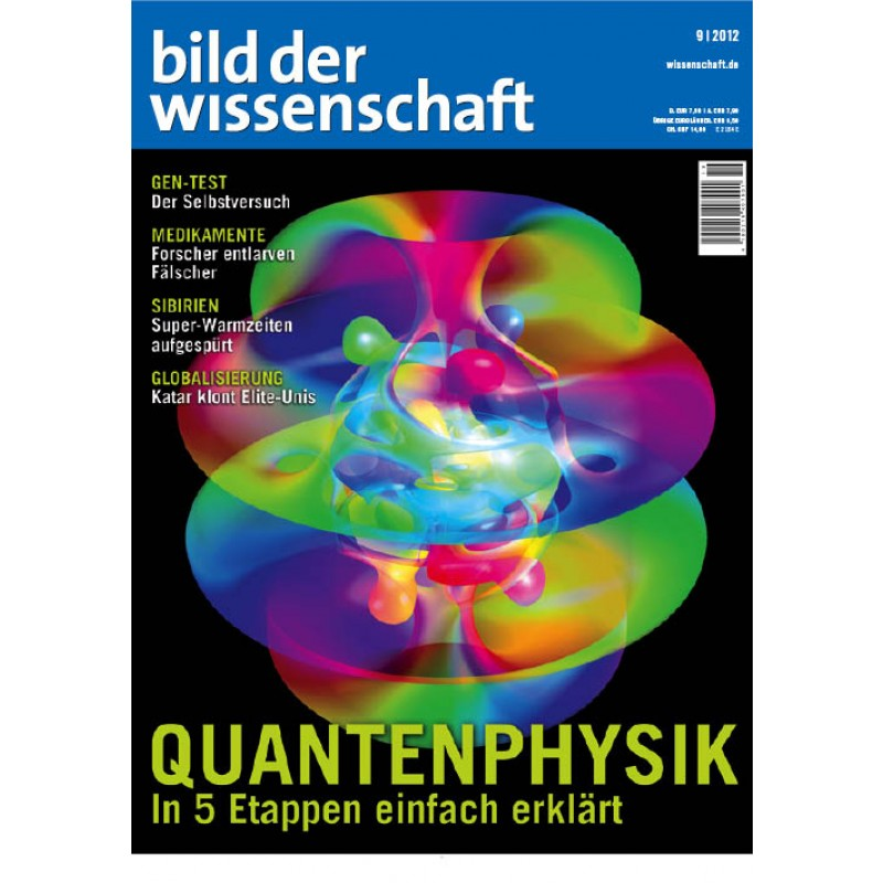 An Advanced Course in Modern Nuclear Physics 2001