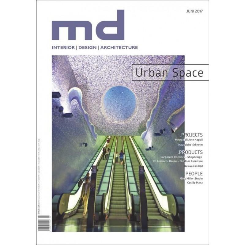 Md interior design architecture mini abo for Interior design lernen