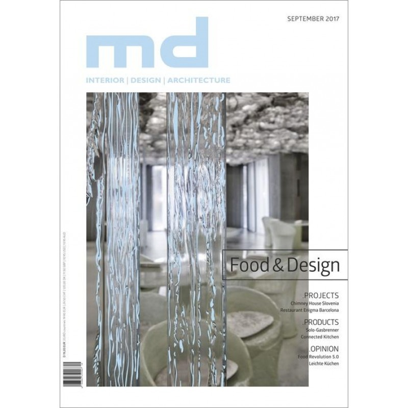 Md interior design architecture studenten for Innenarchitektur studenten