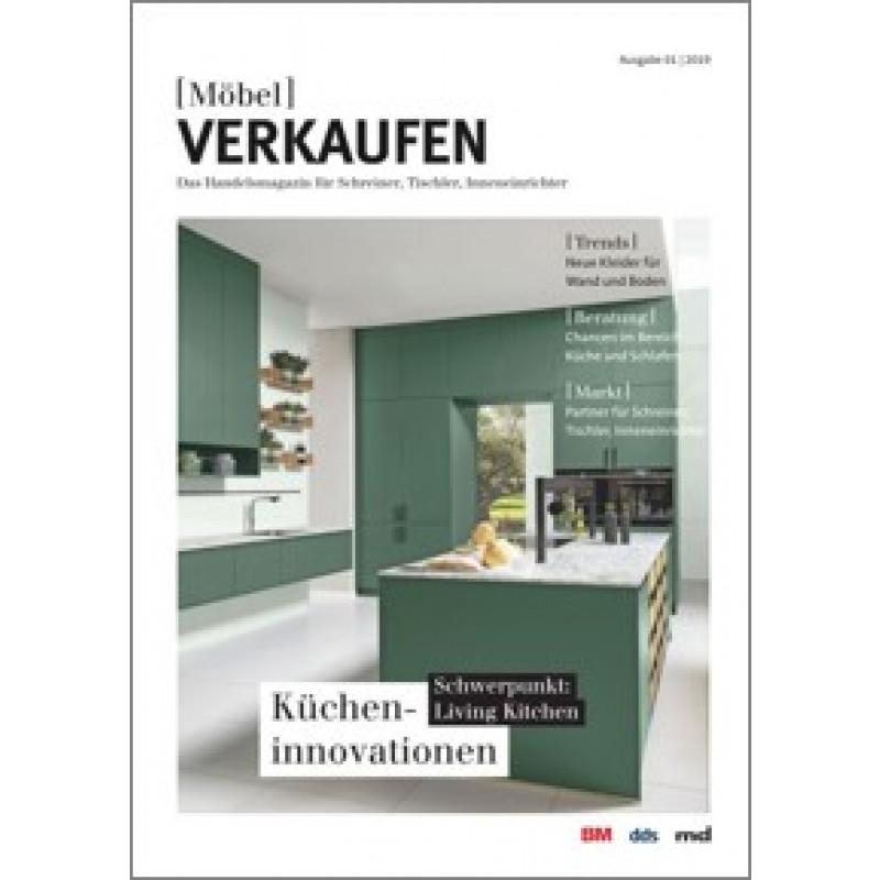 Direktabode Möbel Verkaufen Jahres Abo