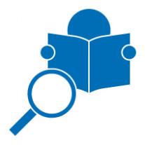 BM Kostenloses Probeheft LIGNA.Innovation Network 2021