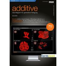additive 02/2018