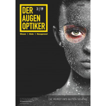 DER AUGENOPTIKER DIGITAL 03/2019