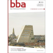 bba DIGITAL 09/2020