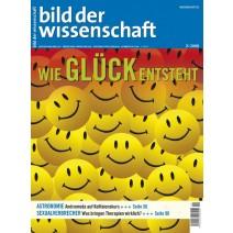 bdw Ausgabe 02/2008