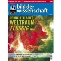bdw Ausgabe 02/2009