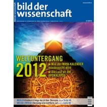 bdw Ausgabe 02/2012