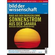 bdw Ausgabe 03/2009