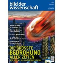bdw Ausgabe 03/2012