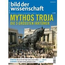 bdw Ausgabe 04/2009