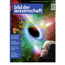 bdw Ausgabe 04/2014