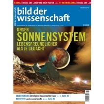 bdw Ausgabe 05/2009
