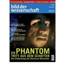 bdw Ausgabe 05/2012