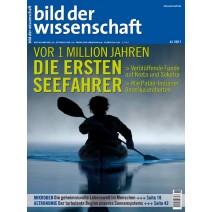 bdw Ausgabe 06/2011