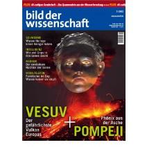 bdw Ausgabe 07/2012