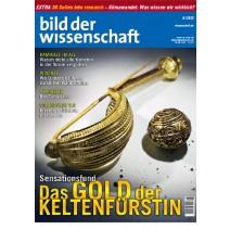 bdw Ausgabe 08/2012