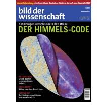 bdw Ausgabe 09/2013