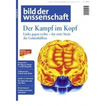 bdw Ausgabe 09/2014
