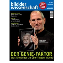 bdw Ausgabe 10/2012