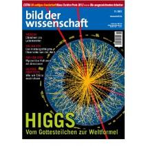 bdw Ausgabe 11/2012