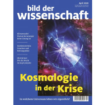 bdw Ausgabe 04/2020