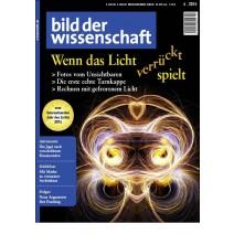 bdw Ausgabe 04/2015