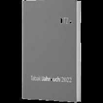 Tabak Jahrbuch 2022