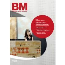BM DIGITAL 02/2014