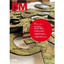 BM DIGITAL 12/2013