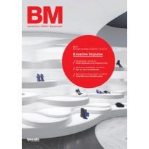 BM DIGITAL 02/2017
