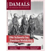 DAMALS DIGITAL 02/2016
