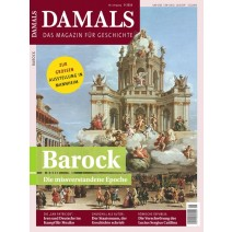 DAMALS DIGITAL 09/2016