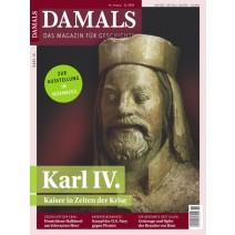 DAMALS DIGITAL 11/2016