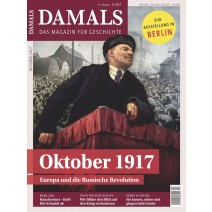 DAMALS DIGITAL 10/2017