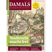 DAMALS DIGITAL 09/2019