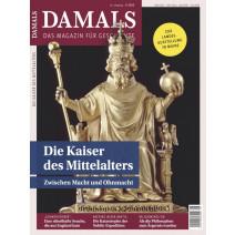 DAMALS DIGITAL 09/2020