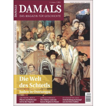 DAMALS DIGITAL 05/2021
