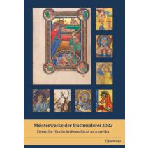 Handschriften Kalender 2022