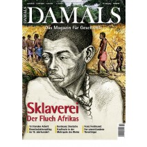 DAMALS 10/2013