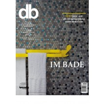 db DIGITAL 03.2013