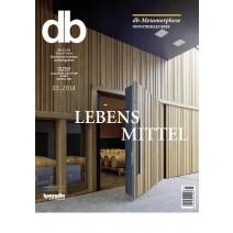 db DIGITAL 03.2014