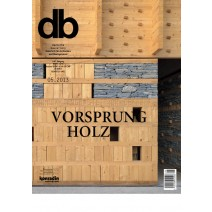 db DIGITAL 05.2013