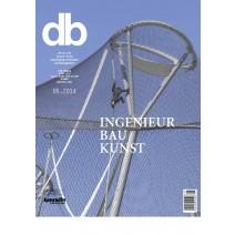 db DIGITAL 05.2014