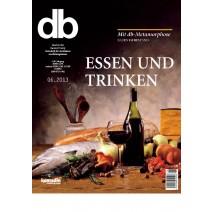 db DIGITAL 06.2013