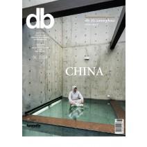 db DIGITAL 06.2014