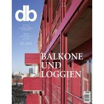 db DIGITAL 09.2014