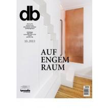 db DIGITAL 10.2013