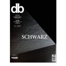 db DIGITAL 11.2013