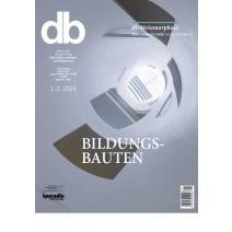 db DIGITAL 01-2.2015