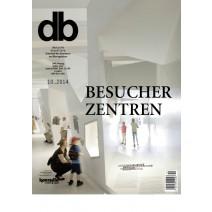 db DIGITAL 10.2014